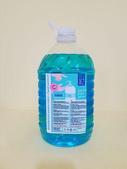 BIO-DEZ - Dezinfectant (5L)
