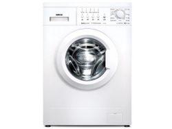 Washing machine/fr Atlant CMA 60У108-10