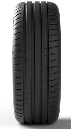Шина Michelin Pilot Sport 4 275/40 R20