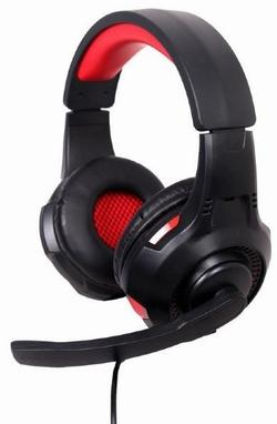 купить Наушники с микрофоном Gembird GHS-U-5.1-01 в Кишинёве