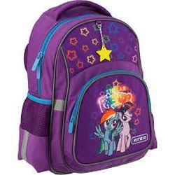Школьный рюкзак My Little Pony