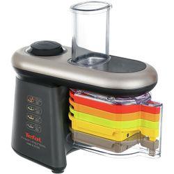 Robot de bucătărie Tefal MB905834