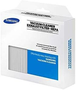 Vacuum Cleaner Filter Samsung VCA-VH43