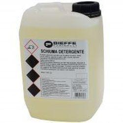 Detergent Spuma Scarpavapor 5 Kg