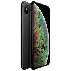 iPhone Xs Max, 256GbGrey