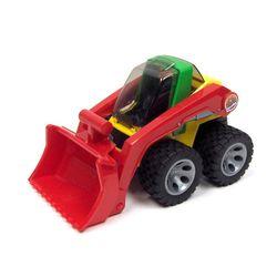 Mini încărcătoare Roadmax, cod 42316