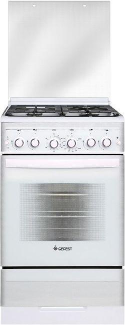 Газовая плита Gefest 5300-02 0040