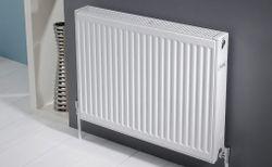 Радиатор стальной T.22 500*2400