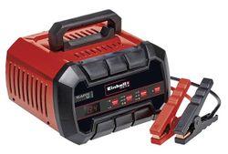 Пуско-зарядное устройство Einhell CE-BC 15 (10.022.65)