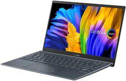 cumpără Laptop ASUS UX325EA-KG304 ZenBook în Chișinău