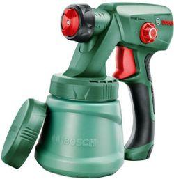 купить Распылитель краски Bosch PFS 1000/20 1600A008W7 в Кишинёве