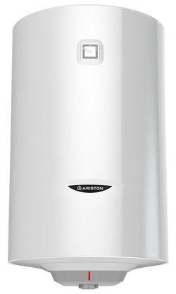 Бойлер Ariston Pro1 R 100V 1.8K PL (3700531)