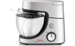 купить Кухонная машина Tefal QB515D38 Masterchef Gourmet в Кишинёве
