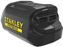 cumpără Încărcătoare și Acumulatoare Stanley FMC698B-XJ în Chișinău