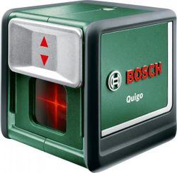cumpără Instrumente de măsură Bosch QUIGO 0603663521 în Chișinău