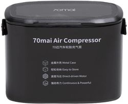 cumpără Accesoriu auto Xiaomi 70MAI TP01 Air Compressor în Chișinău