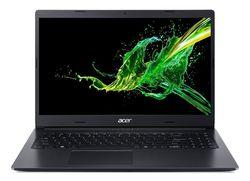Acer Aspire 3 A315-57G-384H (NX.HZREU.00A), Black