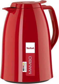 cumpără Termos Tefal K3030112 în Chișinău