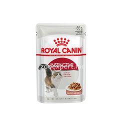 Royal Canin Instinctive ( sos ) 85 gr