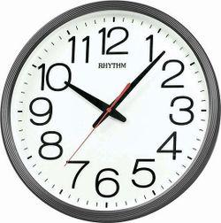 купить Часы Rhythm CMG495NR02 в Кишинёве