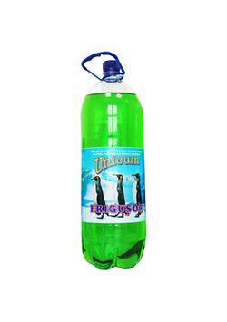 Вода сладкая Варница со вкусом фригушор 2,5л