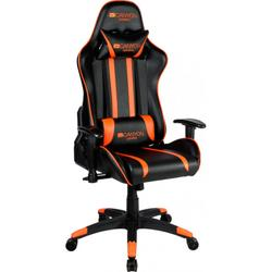 Gaming Chair Canyon Fobos