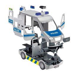 Jucărie teleghidată Revell Police Van (00972)