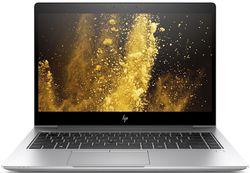 cumpără Laptop HP EliteBook 850 G7 (10U48EA#ACB) în Chișinău