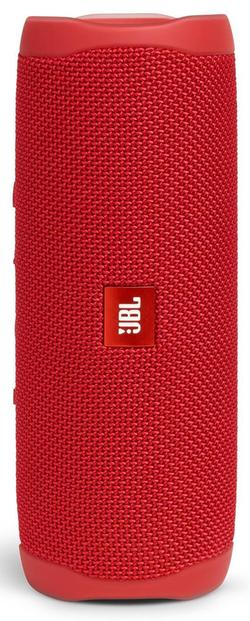 cumpără Boxă portativă Bluetooth JBL Flip 5 Red în Chișinău