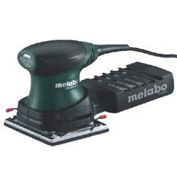 Mașină de şlefuit alternativ Metabo FSR 200 Intec