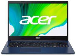 cumpără Laptop Acer Aspire A315-57G Indigo Blue (NX.HZSEU.009) în Chișinău