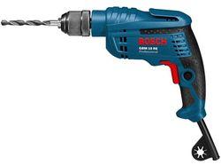 Дрель Bosch GBM 10 RE (B0601473600)