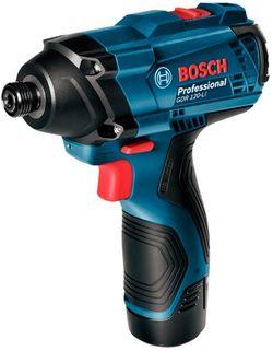 cumpără Mașina de infeliat Bosch GDR 120 LI 06019F0001 în Chișinău