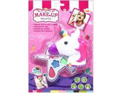 Set cosmetica Rainbow Horse 1 nivel
