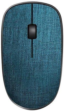 cumpără Mouse Rapoo 3510 Plus Optical Blue în Chișinău