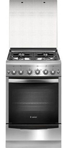 Газовая плита Gefest 5100-02 0004
