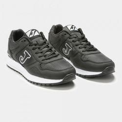 Обувь спортивная р. Joma C.427LS-2001 black