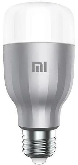 купить Лампочка Xiaomi Yeelight Mi Led Smart Bulb в Кишинёве