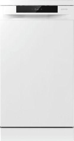 cumpără Mașină de spălat vase Gorenje GS53110W în Chișinău