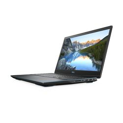Dell G3 15 Gaming (3500), Black