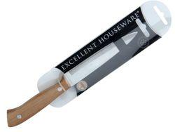 Нож универсальный EH 23.5cm, деревянная ручка
