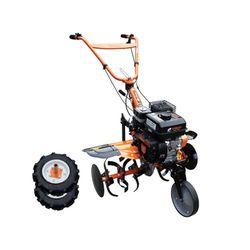 Motocultor Villager VTB 852