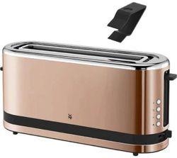 cumpără Toaster WMF 414120051 Kitchenminis Long Slot în Chișinău