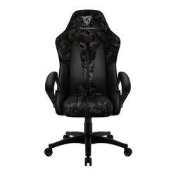 Gaming Chair ThunderX3 BC1 CAMO  Black/Grey