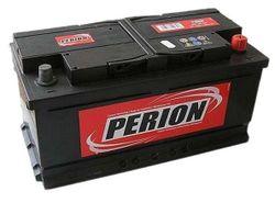 Baterie auto Perion 100Ah (600402083)