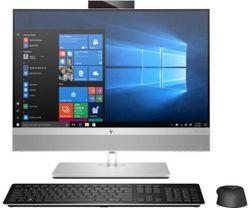 cumpără Monobloc PC HP EliteOne 800 G6 (273A7EA#ACB) în Chișinău