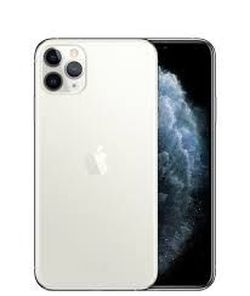 iPhone 11 Pro,  512Gb Silver MD