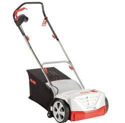 Mașina electrică pentru greblat AL-KO Basic Care 32.5 VE