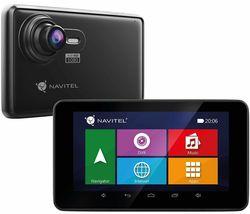 купить Видеорегистратор Navitel RE900 GPS Navigation + Car Video Recorder в Кишинёве