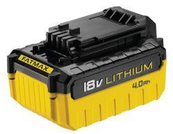 Аккумулятор для инструмента Stanley FatMax Li-Ion 18V (FMC688L)